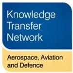 Aero and Defence KTN