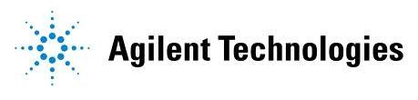 agilent tech logo.jpg
