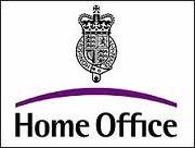 home office logo.jpg