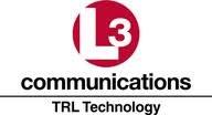 trl logo.jpg