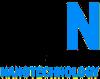 LCN_main_logo.png
